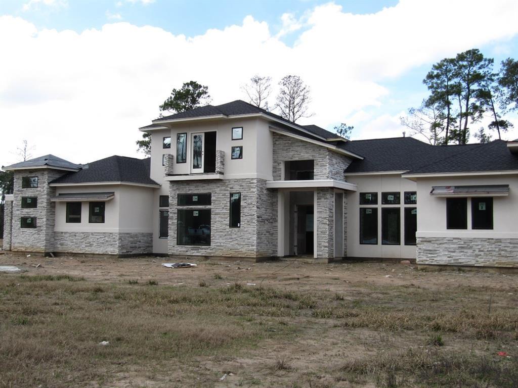 106 Kings Lake Estates